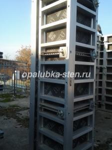 opalubka-kolonn