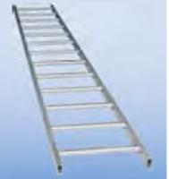 Системные компоненты лестниц