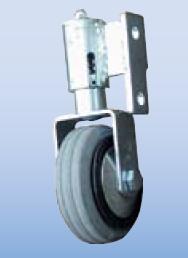Комплектующее оборудование / запасные части