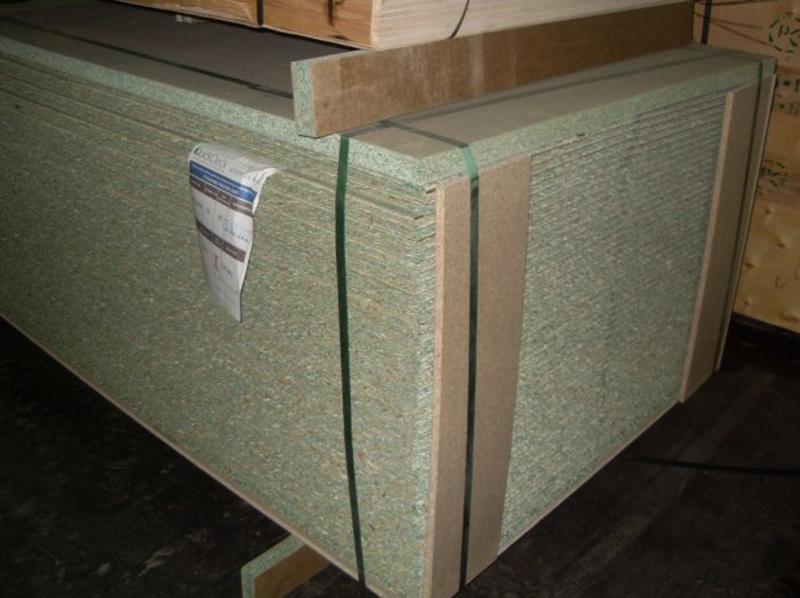транспортировка и хранение плит шпунтованных влагостойких
