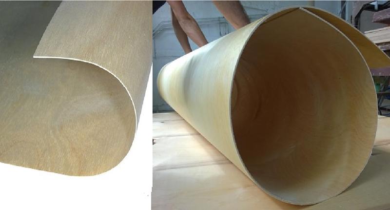 фанера 3 мм конструкционная