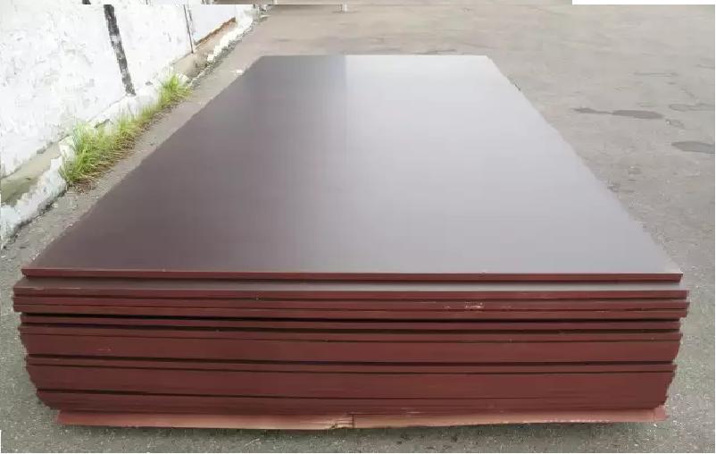 фанера ламинированной 22 мм